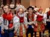 211dsc_1845_krojovy_ples