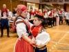 212dsc_1859_krojovy_ples