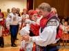213dsc_1861_krojovy_ples