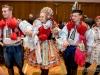 215dsc_1873_krojovy_ples