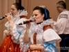 224img_0872_krojovy_ples
