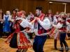 227img_0878_krojovy_ples