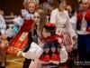 229img_0894_krojovy_ples