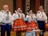 230dsc_1923_krojovy_ples
