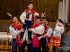 239dsc_1947_krojovy_ples