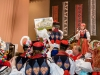 240dsc_1951_krojovy_ples