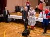 250dsc_1983_krojovy_ples