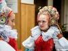 26dsc_1382-3_krojovy_ples