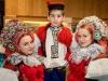 27dsc_1387-3_krojovy_ples