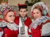 28dsc_1393-3_krojovy_ples