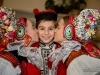 29dsc_1394-3_krojovy_ples