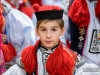 37img_0623_krojovy_ples