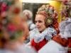 3img_0601_krojovy_ples