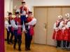 40dsc_1429-3_krojovy_ples