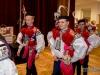 43dsc_1436-3_krojovy_ples