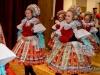 47dsc_1440-3_krojovy_ples