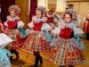 48dsc_1441-3_krojovy_ples