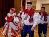 49dsc_1443-3_krojovy_ples