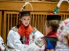 54img_0647_krojovy_ples