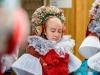 5img_0606_krojovy_ples
