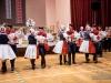 92dsc_1515-2_krojovy_ples