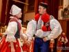 102dsc_0355_krojovy_ples