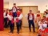 107dsc_0392_krojovy_ples