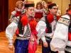 108dsc_0403_krojovy_ples