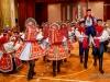 119dsc_0423_krojovy_ples