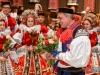 132dsc_0474_krojovy_ples