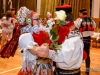 151dsc_0555_krojovy_ples