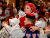 161dsc_5829_krojovy_ples