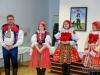 174dsc_0610_krojovy_ples