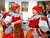 181dsc_0642_krojovy_ples