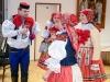 182dsc_0643_krojovy_ples