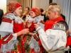 185dsc_0652_krojovy_ples