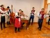 199dsc_0733_krojovy_ples