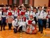 206dsc_0755_krojovy_ples