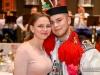 211dsc_0783_krojovy_ples