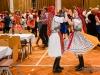 213dsc_0792_krojovy_ples