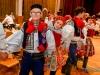 227dsc_0863_krojovy_ples