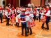 229dsc_0873_krojovy_ples