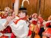 233dsc_0891_krojovy_ples