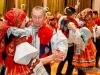 234dsc_0894_krojovy_ples