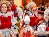 236dsc_5907_krojovy_ples