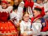 238dsc_5922_krojovy_ples