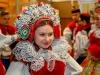 23dsc_0159_krojovy_ples