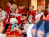 241dsc_5932_krojovy_ples