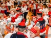 249dsc_0917_krojovy_ples