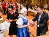250dsc_0932_krojovy_ples